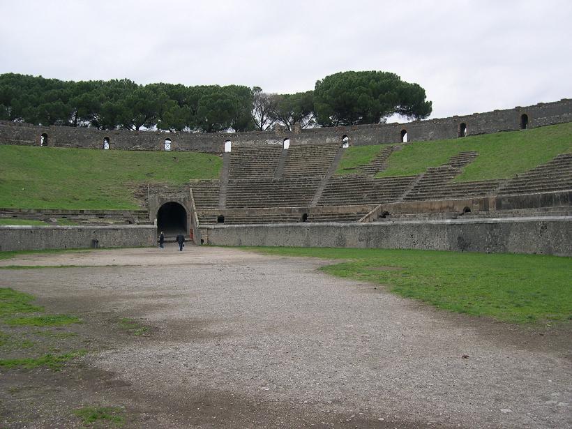 http://pompeya.desdeinter.net/DSCN2939-1